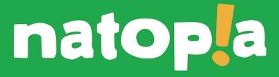 Natopia_Logo_square-1.jpg