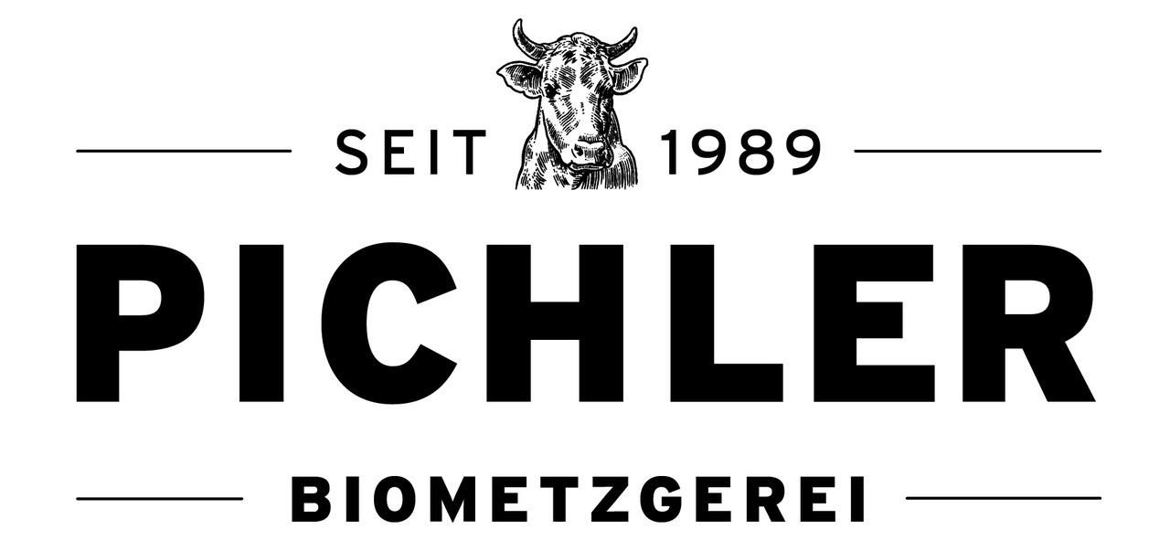 Pichler-Biofleisch.jpeg
