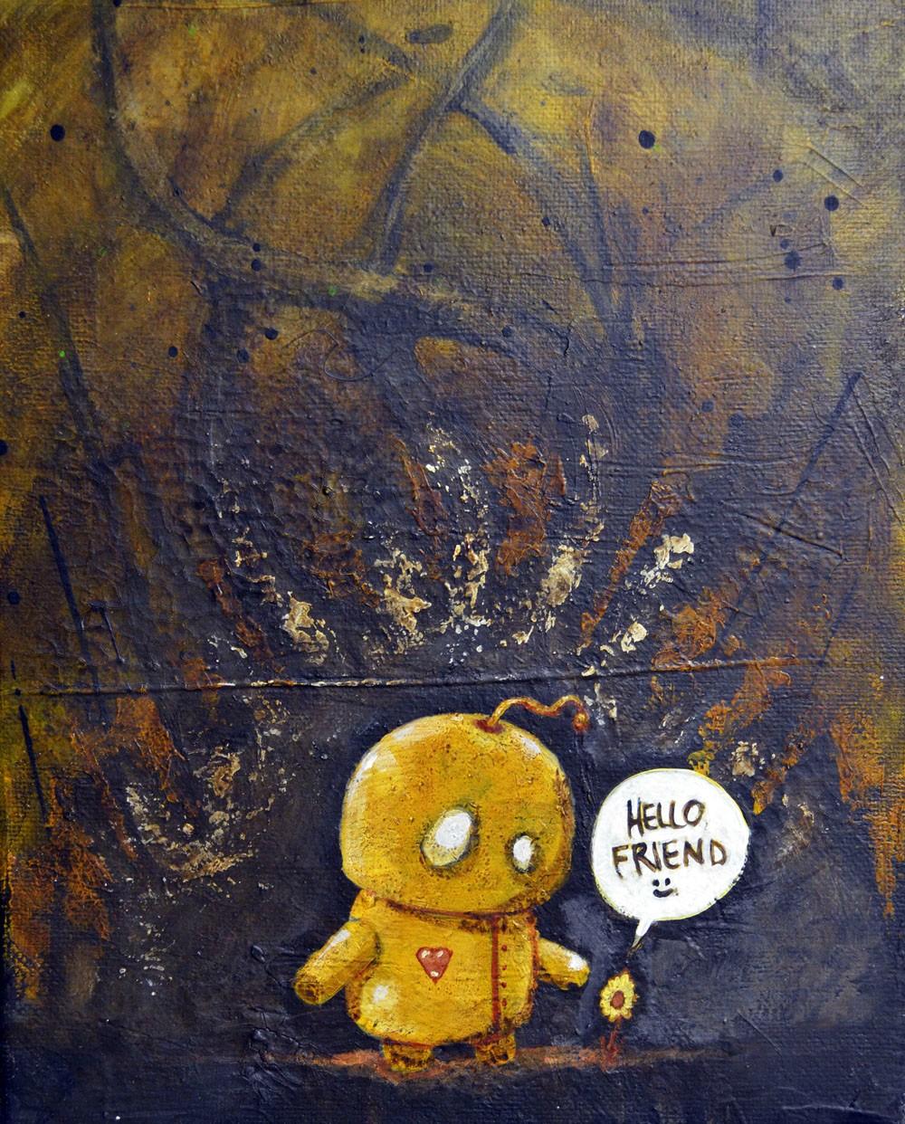 05 - Hello Friend.jpg