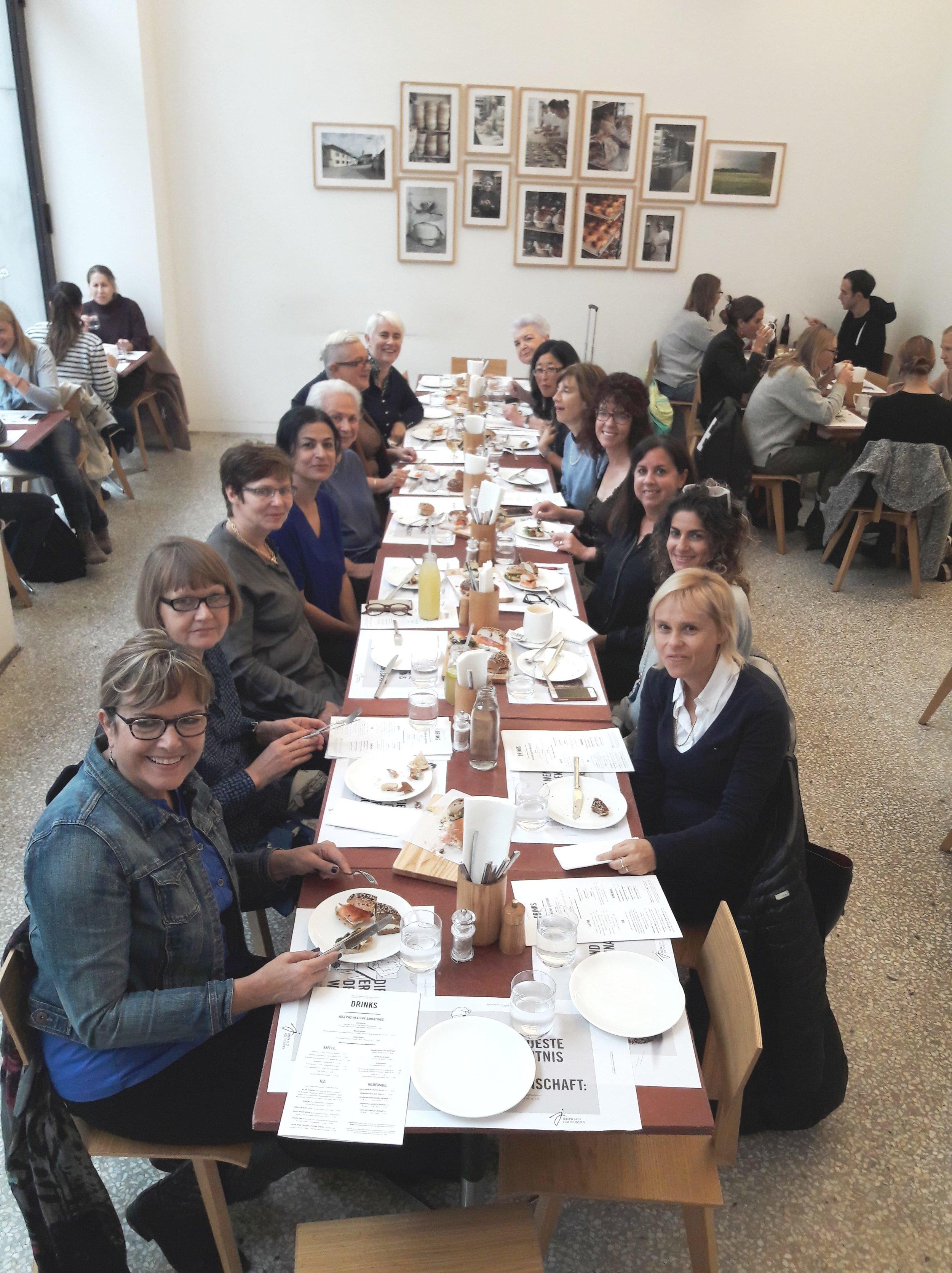 Monthly Luncheon at Joseph Brot-Oct17-Photo1-min.jpg