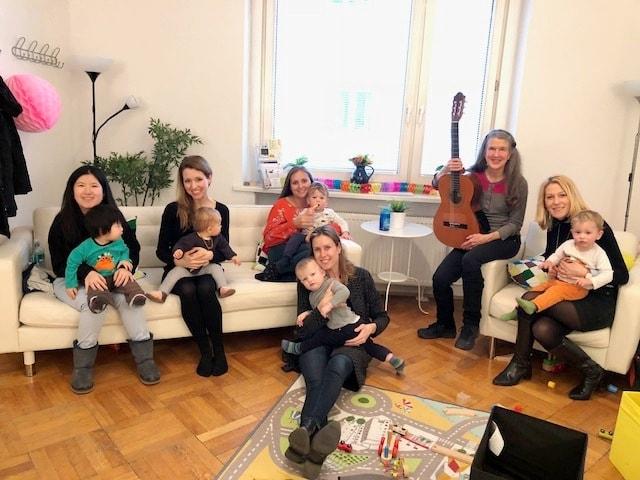 Baby Group Photo3-Feb18-min.jpg