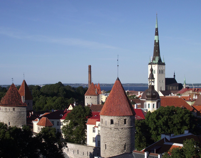 Tallinn old town.jpeg