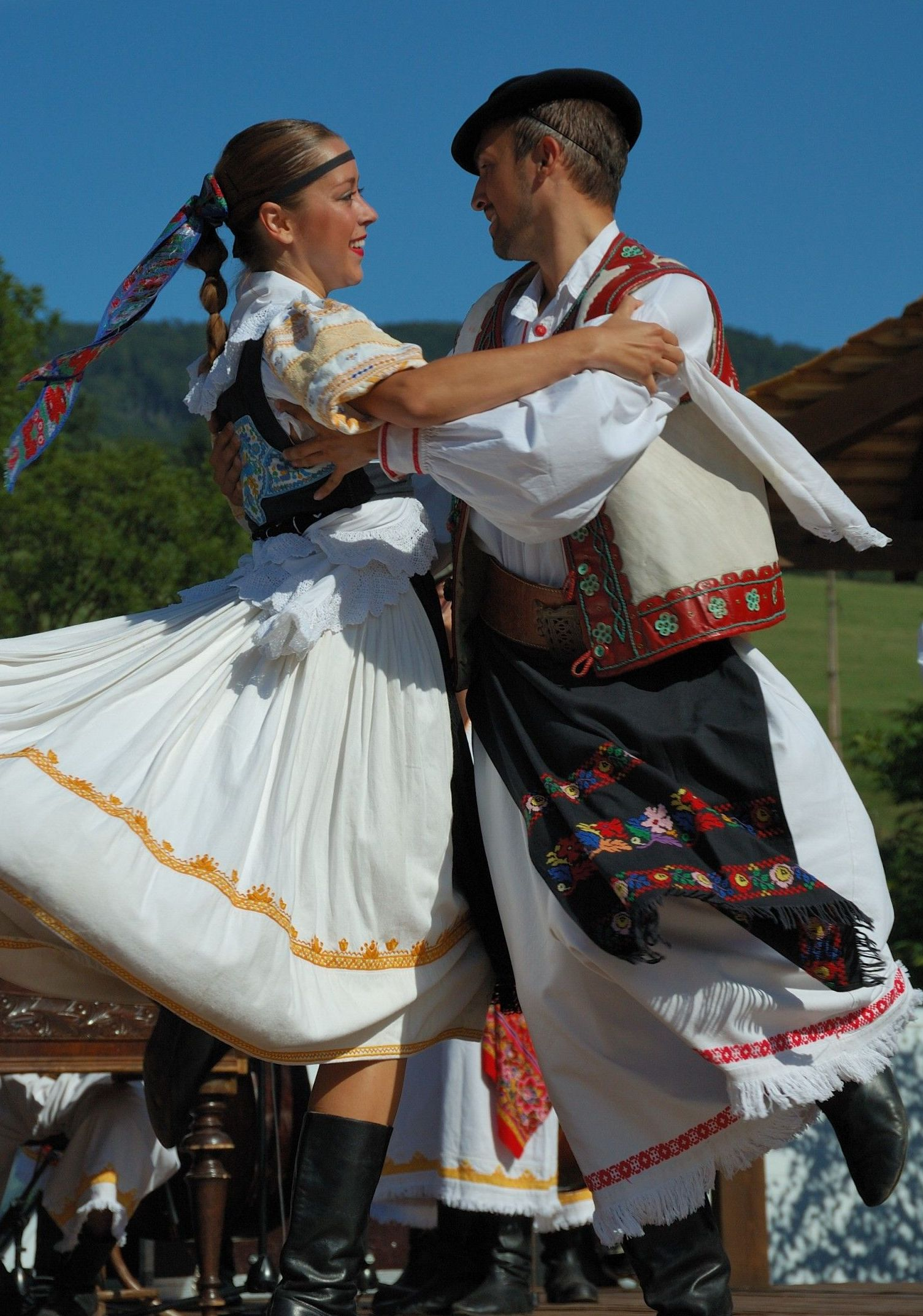 slovak Costume.jpg