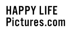 HAPPY LIFE Pictures.com