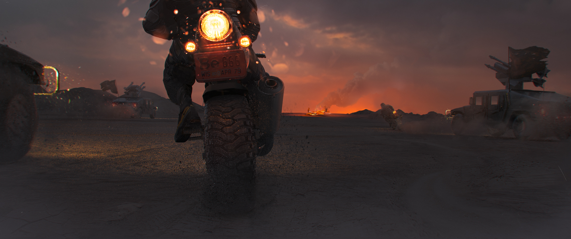 Desert_Hammer_04.jpg