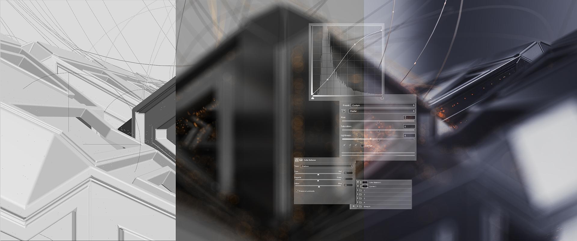 HSS_Frame_6_(MakOff).jpg