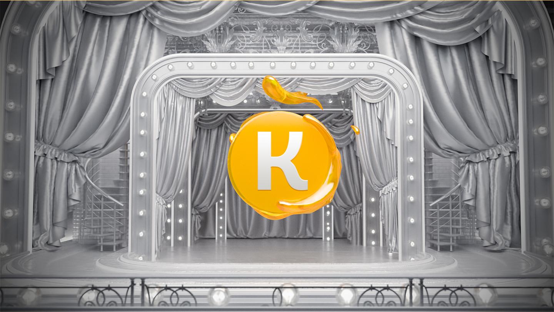 RuComedy_Behance_05.jpg