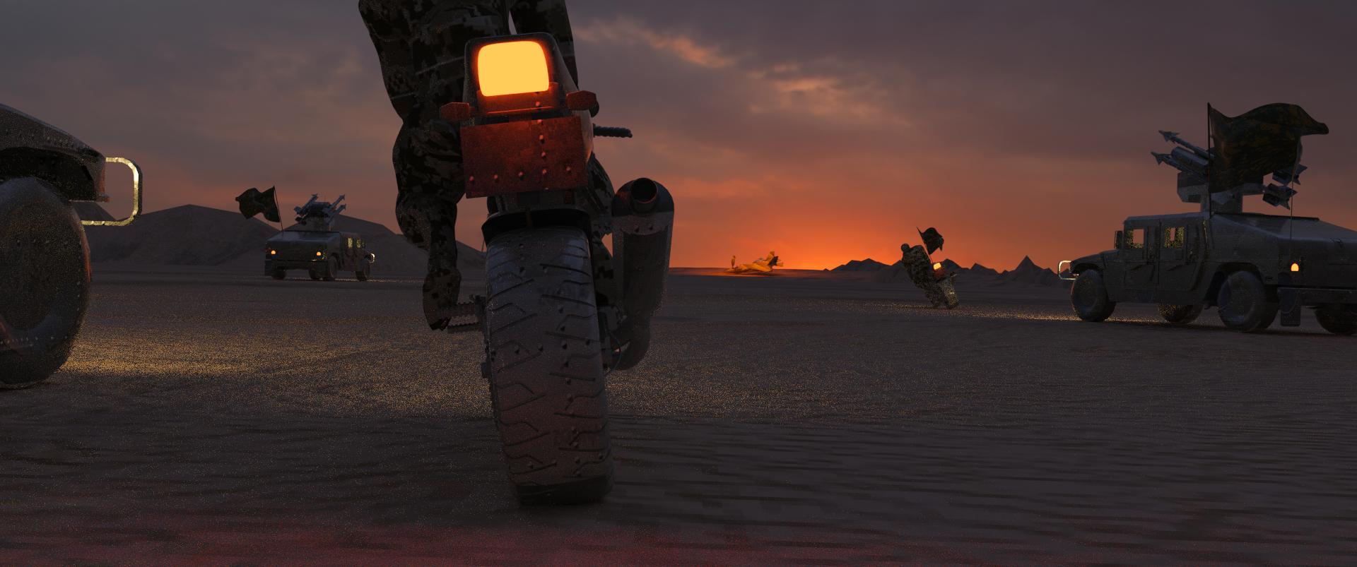 Desert_hammers_02.png
