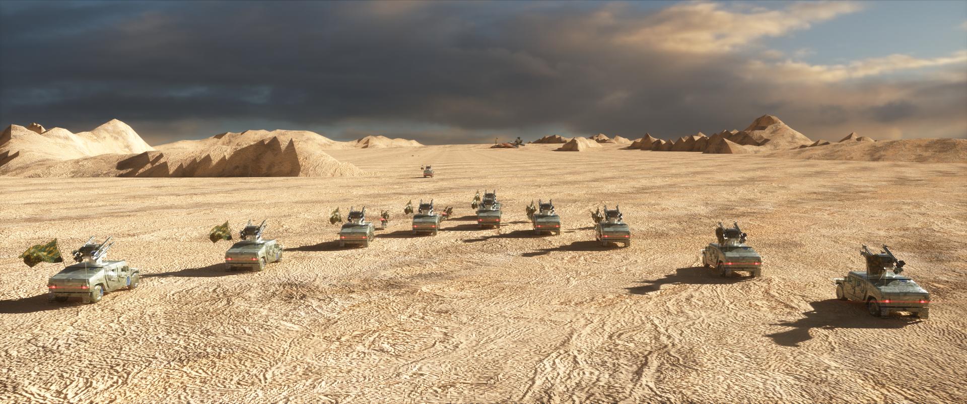 Desert_hammers_07.png