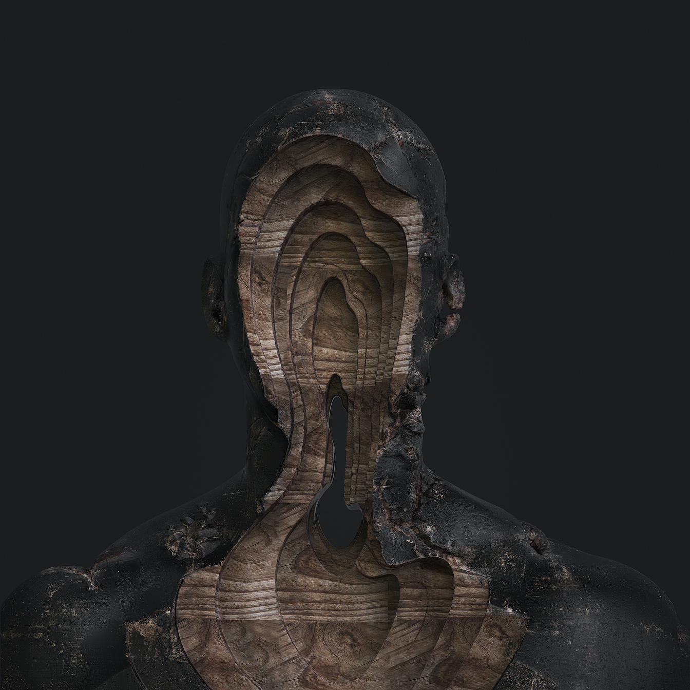 black_wood_(project2)_compos(2)_1344.jpg