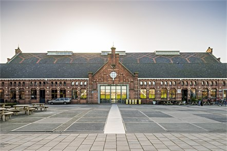 Westergasfabriek_Amsterdam.jpg