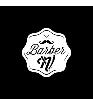 sponsors_BSL_BarberNV.jpg