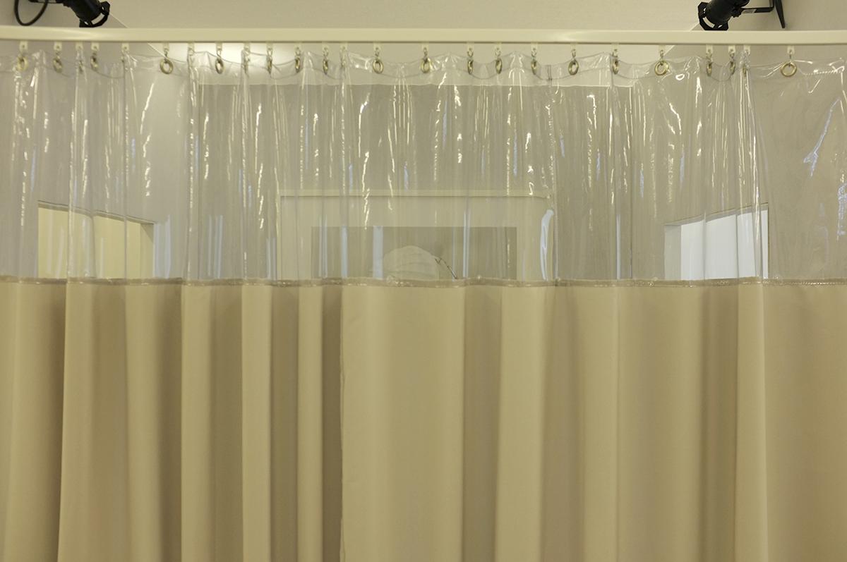 curtain_web.jpg
