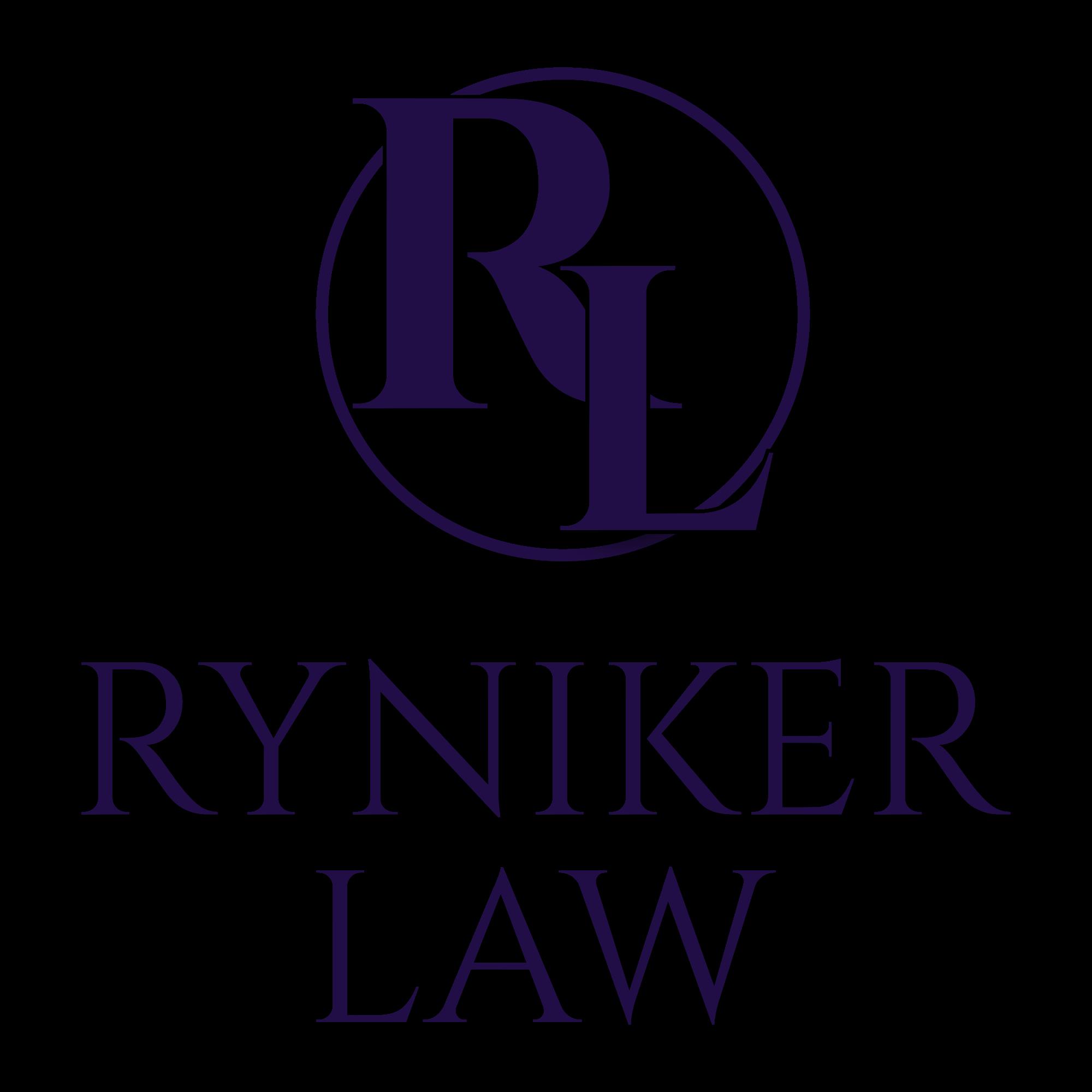 RynikerLawLogoC-2.png