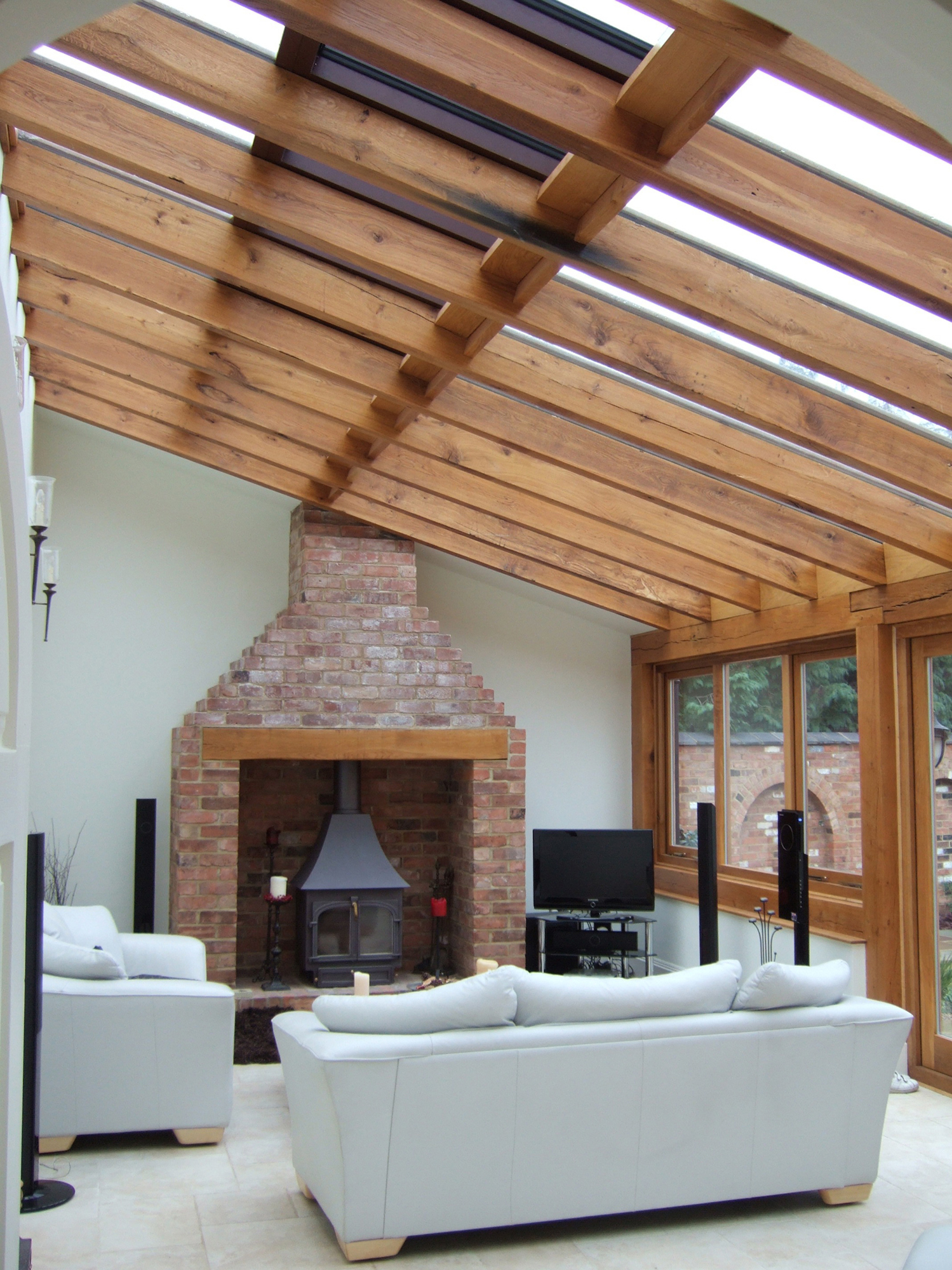 Property development by Shiel Developments in Northamptonshire
