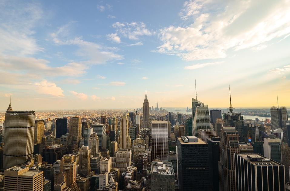 Source:https://pixabay.com/en/nyc-usa-america-new-york-1641447/