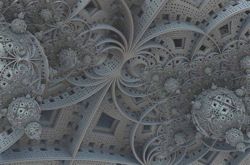 Source:https://pixabay.com/en/fractal-3d-design-fantasy-1121072/