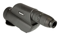 minox scope