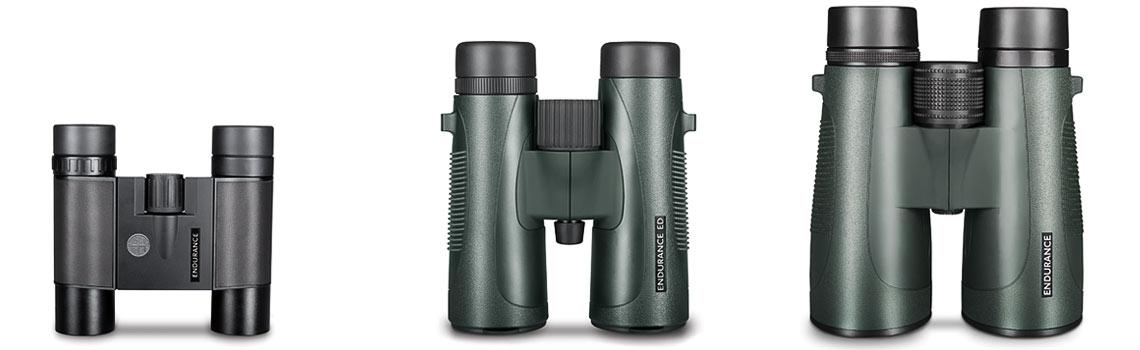 binocular-endurance.jpg
