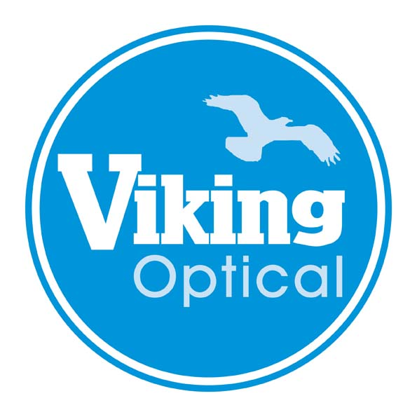 Viking logo - General use.jpg