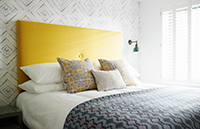 apartment_4_yellow_bed_45233-1.png