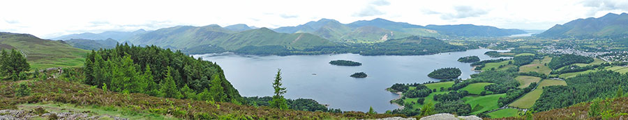 lake-district.jpg