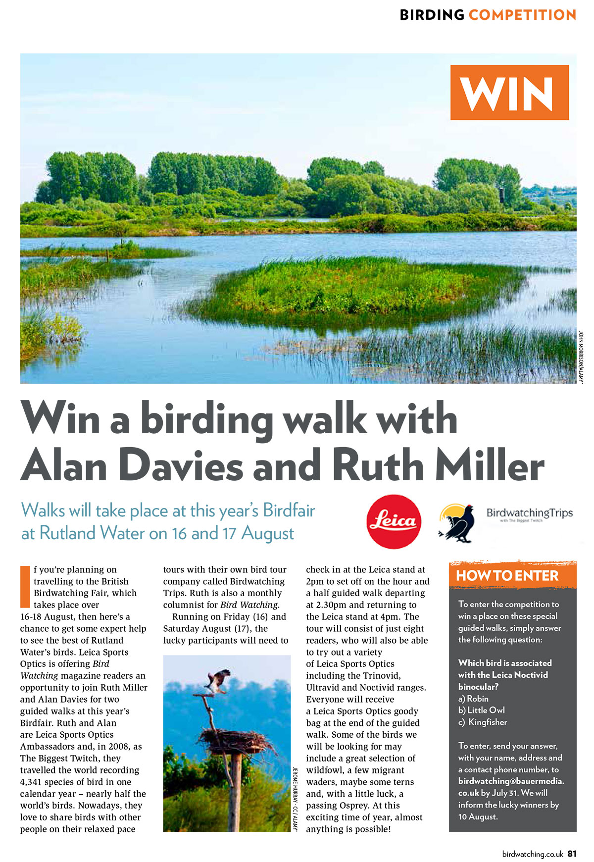 Win-a-birding-walk---Leica-(Low-res-PDF).jpg