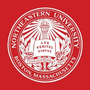 © 2016 Northeastern University