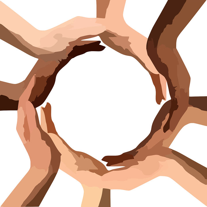 Culturally-Responsive-Circle-Hands.png