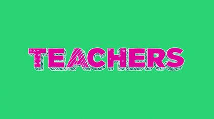 Teachers_2016_intertitle.png