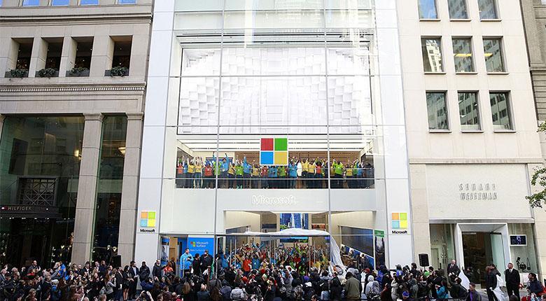 NYC_flagship_storefront.jpg