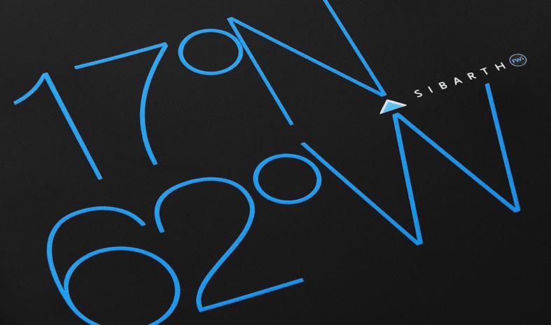 sre-logo-2.jpg