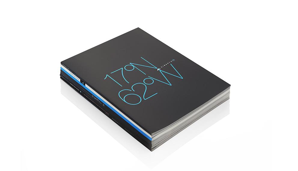 brochure-low-r.jpg