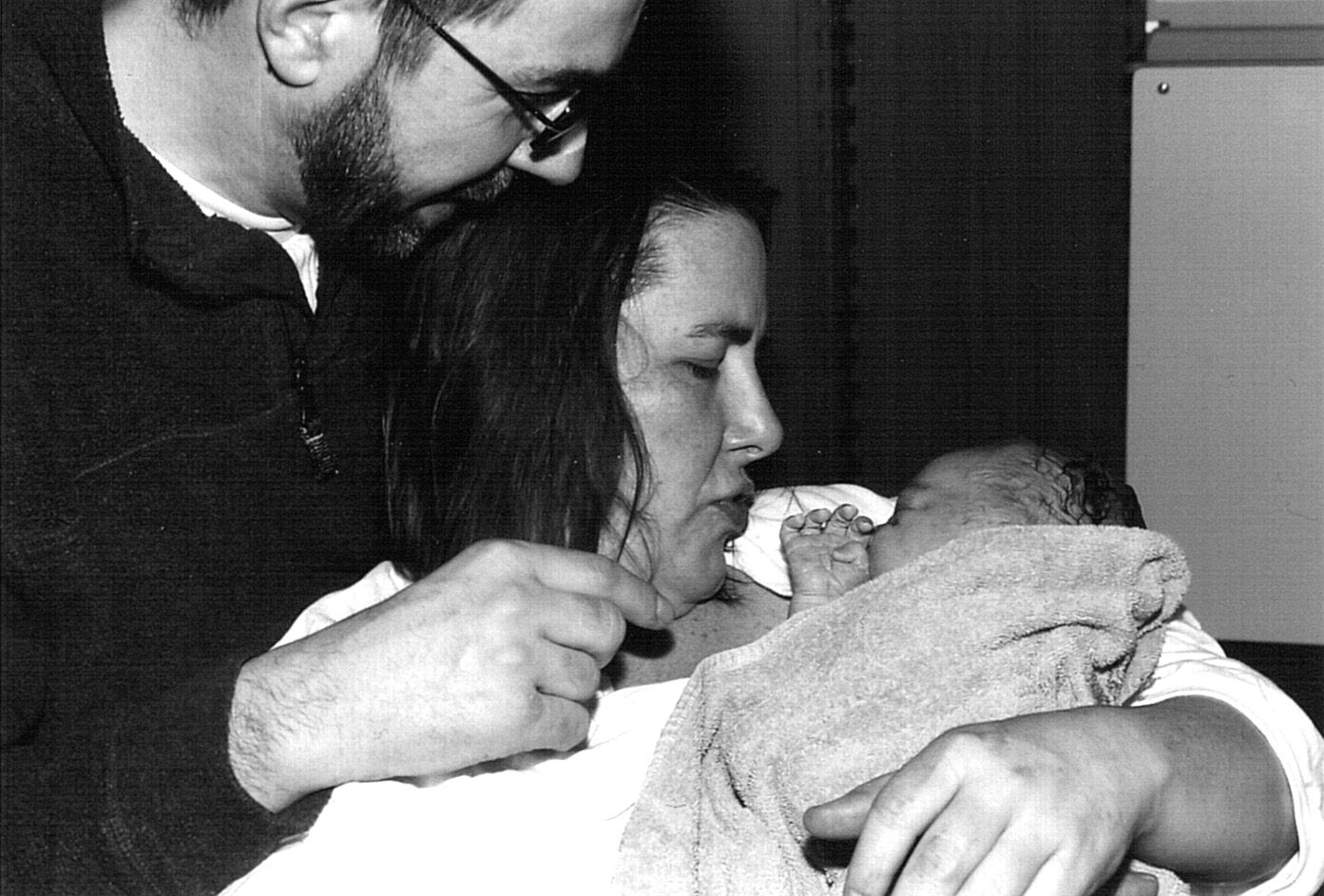 Daniels_birth (1).jpg