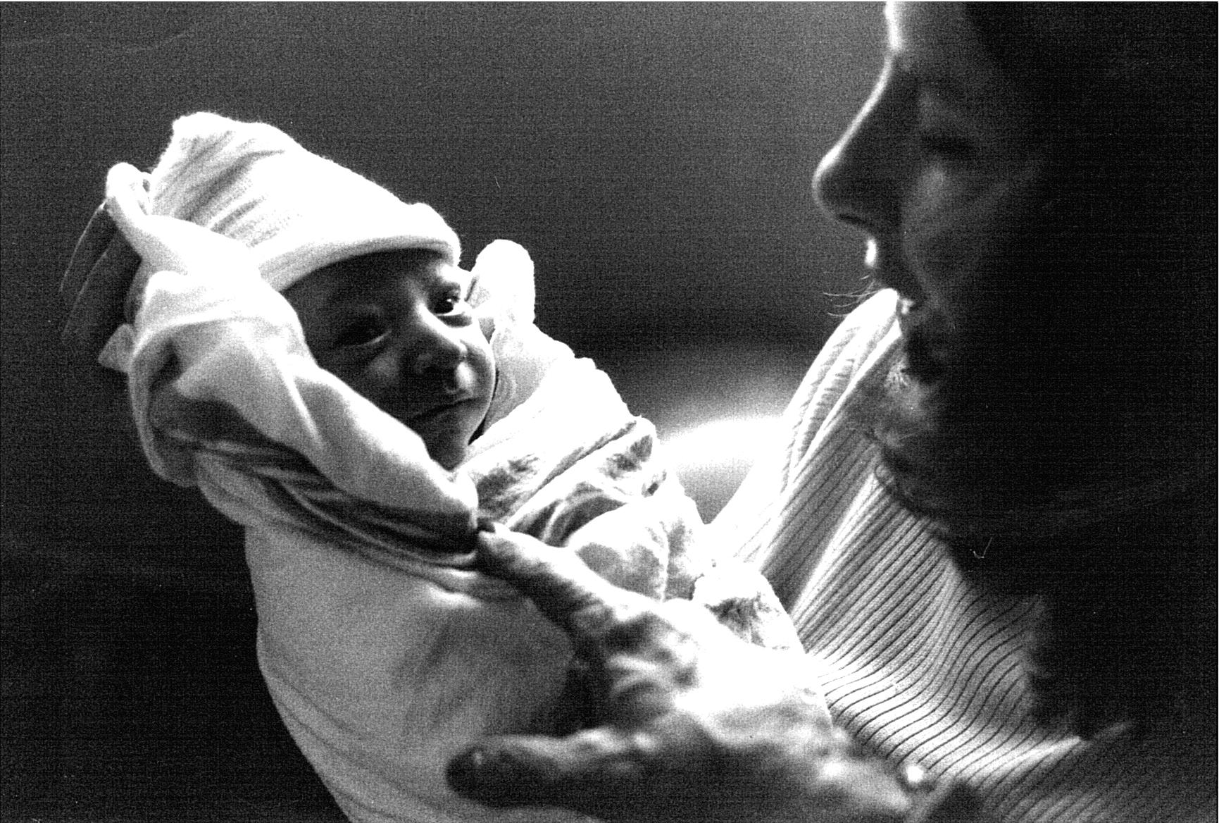 Mary-s_1st_birth.jpg