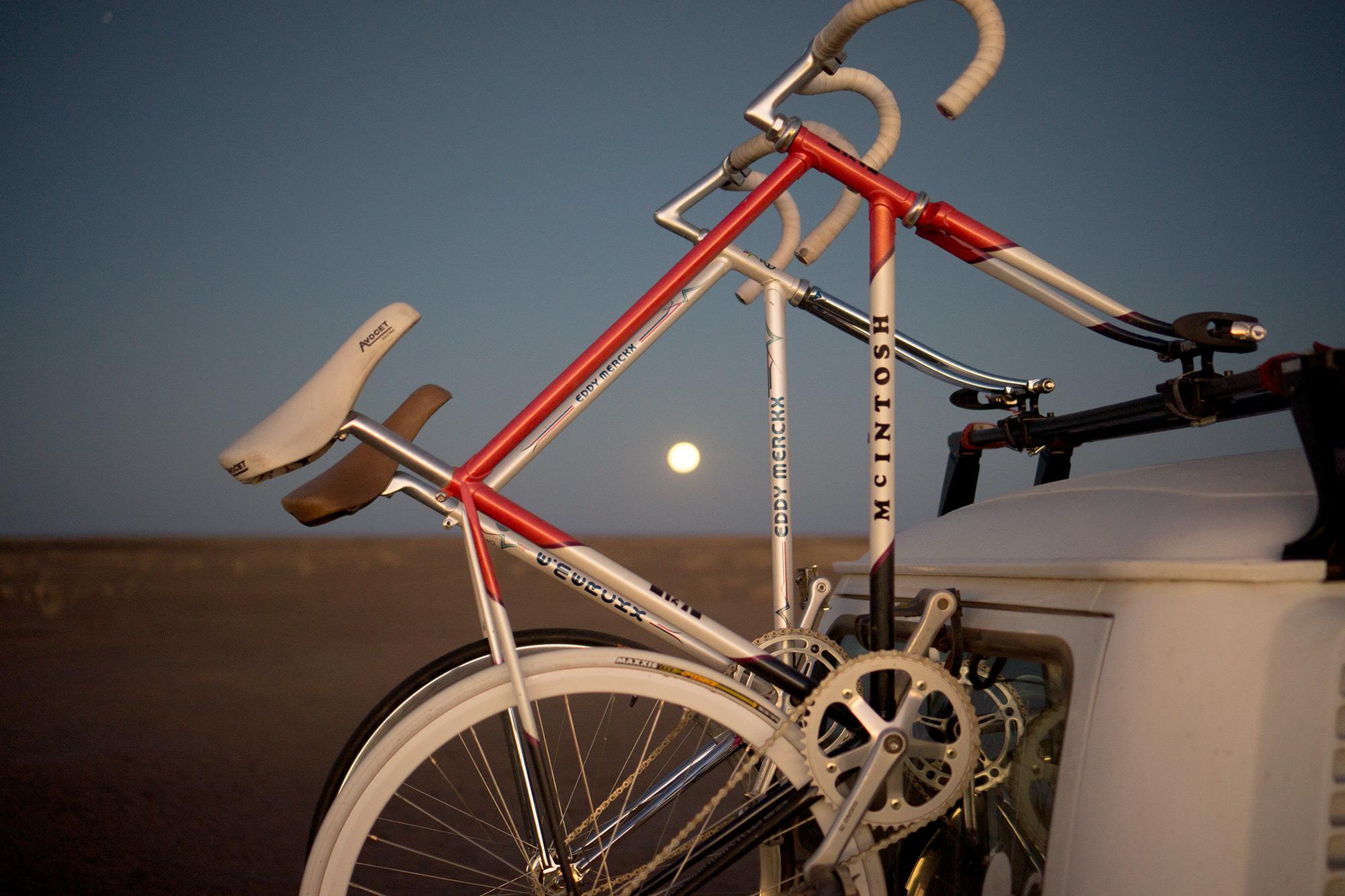 DSC09893_bikes.jpg