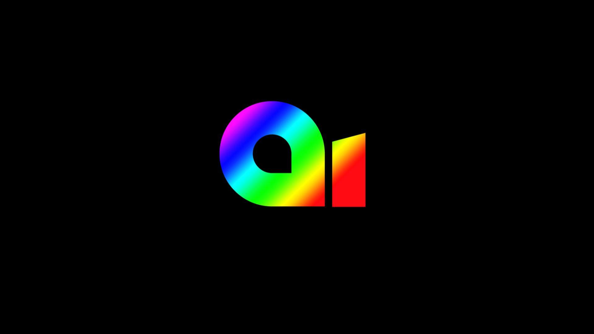 a1_ID 03.jpg