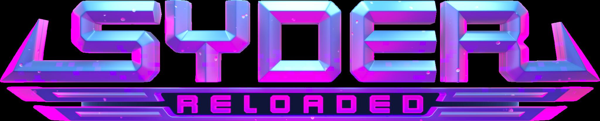 syder_reloaded_website_logo.png