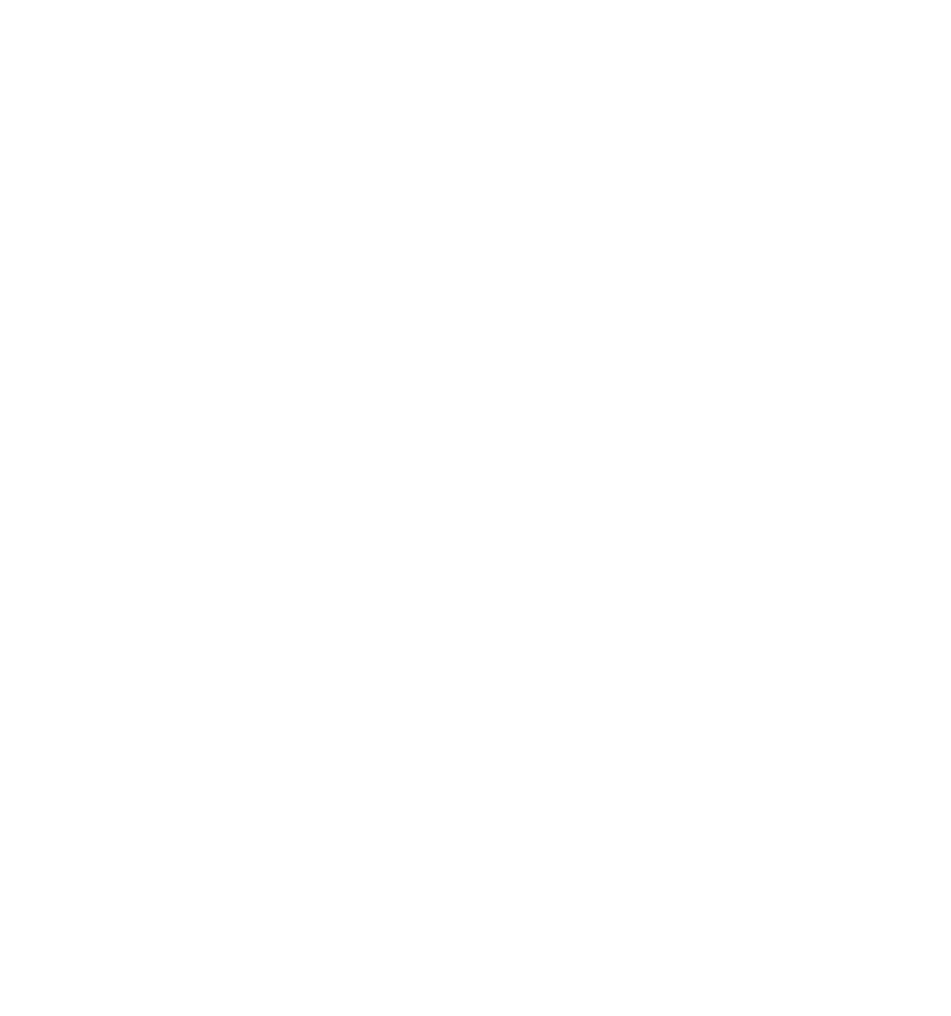 logo_switch.png