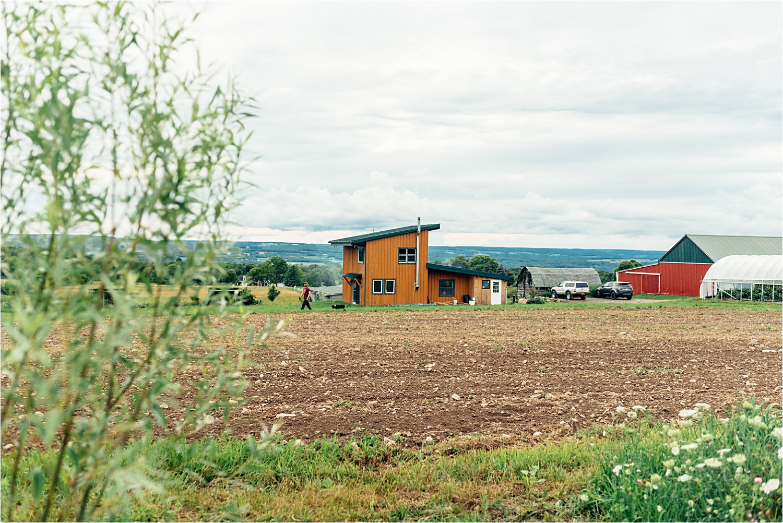 Plough Break Farm_Ithaca_NY_0368.jpg