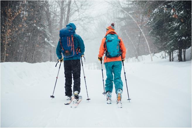 Maine_backcountry_ski_lifestyle_scott.martin.images._0004.jpg
