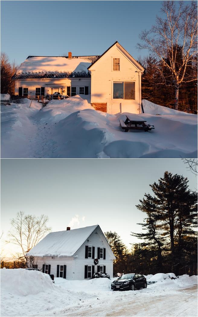 Maine_backcountry_ski_lifestyle_scott.martin.images._0007.jpg