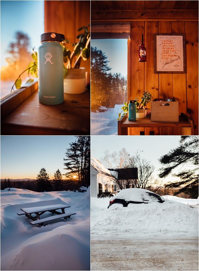 Maine_backcountry_ski_lifestyle_scott.martin.images._0008.jpg
