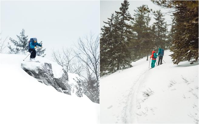Maine_backcountry_ski_lifestyle_scott.martin.images._0009.jpg