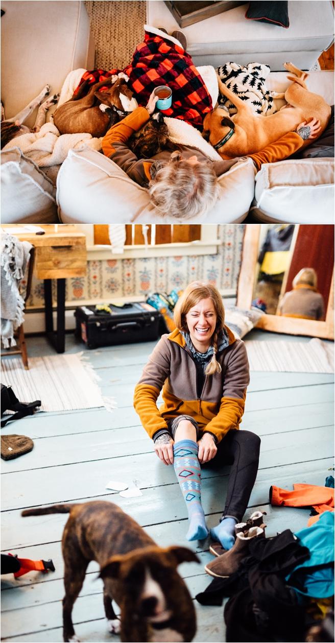 Maine_backcountry_ski_lifestyle_scott.martin.images._0010.jpg