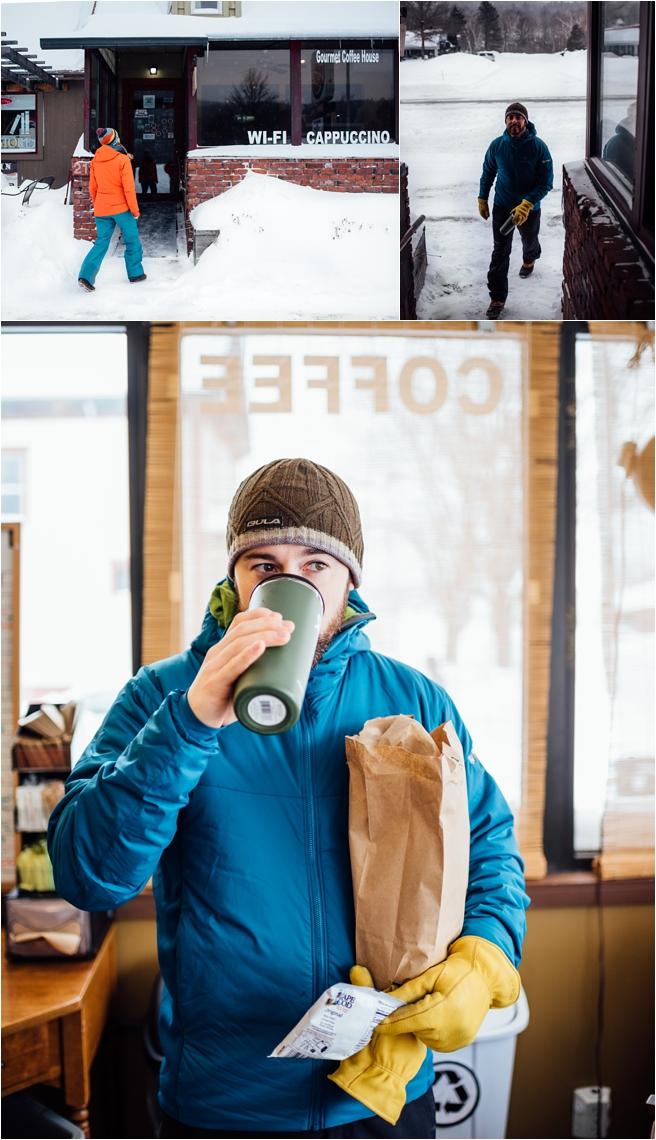 Maine_backcountry_ski_lifestyle_scott.martin.images._0013.jpg