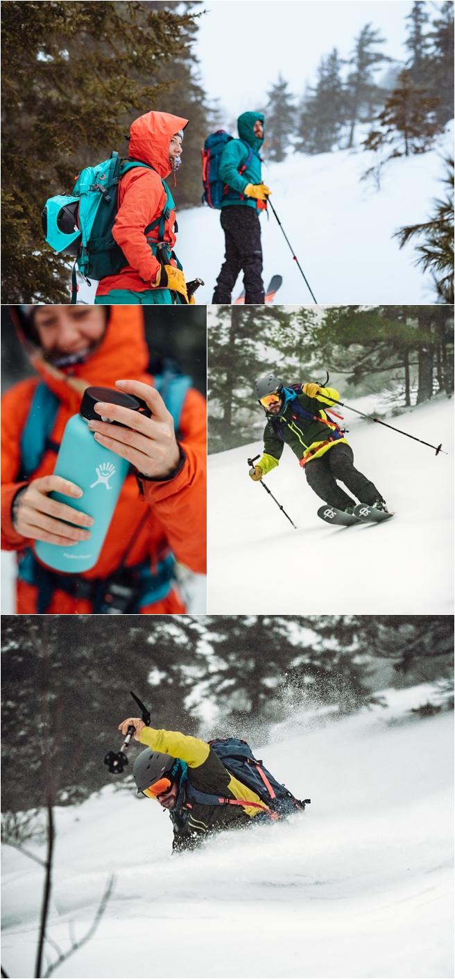 Maine_backcountry_ski_lifestyle_scott.martin.images._0012.jpg