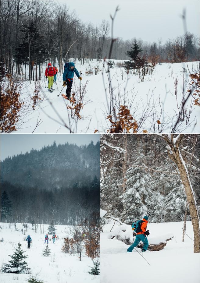 Maine_backcountry_ski_lifestyle_scott.martin.images._0015.jpg