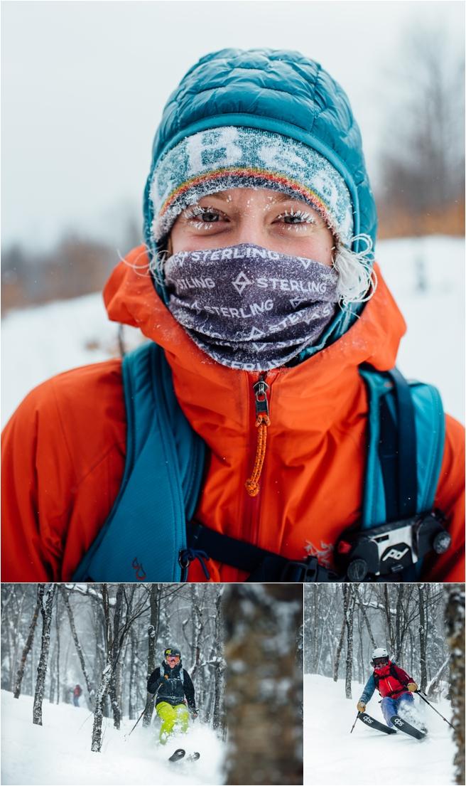 Maine_backcountry_ski_lifestyle_scott.martin.images._0016.jpg