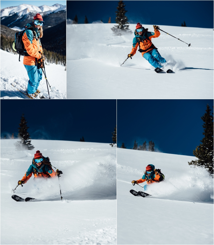 Bianca_Germain_ski_Jones_pass_colorado_0003.jpg